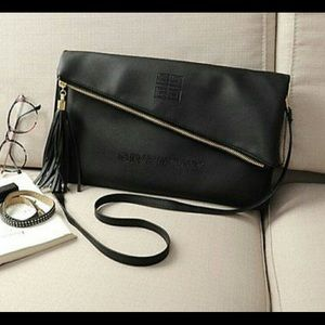 Authentic Givenchy Clutch